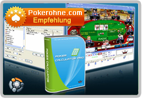Online poker software tools