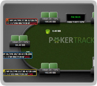 Pokertracker Kostenlos