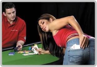 poker spiel kostenlos